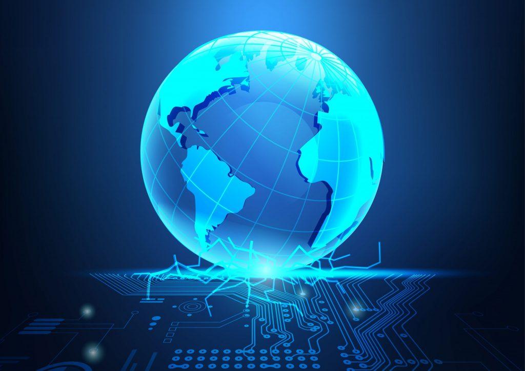 Enterprise Business Agility in digital era